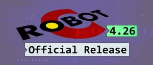 RobotC426